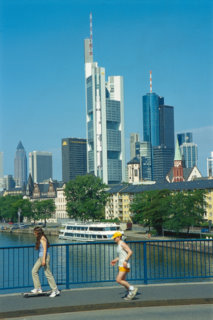City of Frankfurt